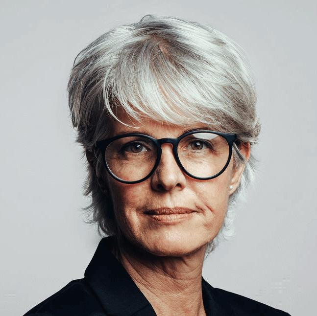 Doris Marksteiner